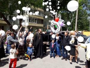 20-летие священнического служения батюшки Ростислава -3